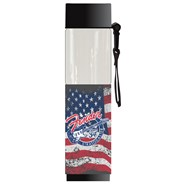 Fender® Patriotic Strat® Water Bottle -