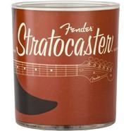 Stratocaster™ & Telecaster™ Drinking Glasses -