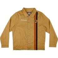 Fender® Fullerton Shop Jacket - Tan