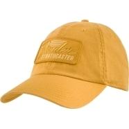 Fender Tonal Strat Slouch Hat -