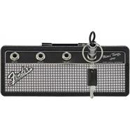 Fender® Jack Rack -