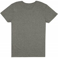 Fender® Spaghetti Logo Men's Tee - Gray
