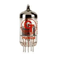 GT-ECC83-S (Single) -