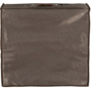 '59 Bassman® Amplifier Cover -