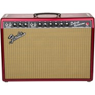 "'65 Deluxe Reverb® ""Pink Paisley"" - Pink Paisley"