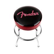 Fender™ Barstools -