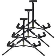 Fender® Acoustics Mini Stand - Black