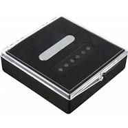 Josefina Handwound '50/'51 Blackguard Telecaster® Pickups -
