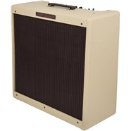 "'59 Bassman® ""Blondeman"" - Blonde and Oxblood"