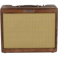 """Limited Edition '57 Deluxe """"Knotty Alder"""" - Natural"""