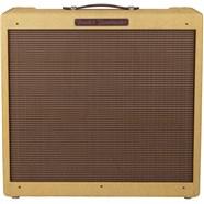 '57 Bandmaster™ - Tweed