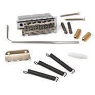 American Standard Stratocaster Tremolo Bridge Assembly ('08-Present) -