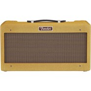 '63 Fender® Tube Reverb - Lacquered Tweed