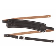 Fender® Standard Vintage Strap -