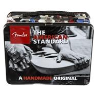 Fender™ American Standard Lunchbox -