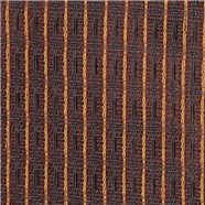 Grille Cloth (Tweed) -