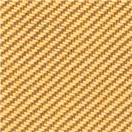 Amplifier Covering (Tweed) -