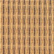 Grille Cloth (Tan/Brown) -
