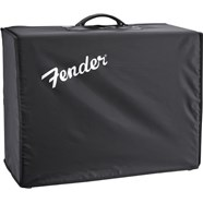 Hot Rod Deluxe™ Amplifier Cover - Black
