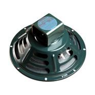 "Jensen® P10R 10"" Alnico Speaker, 8 Ohm, 25 Watts -"