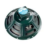 "Jensen® P12R 12"" Alnico Speaker, 8 Ohm, 25 Watts -"