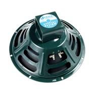 """Jensen® P12Q 12"""" Alnico Speaker, 8 Ohm, 35 Watts -"""
