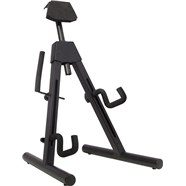 Universal A-Frame Electric Stand -
