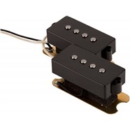 Original Precision Bass® Pickups -