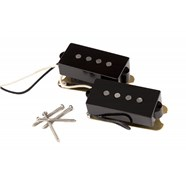 Custom Shop '62 Precision Bass® Pickup -