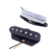 Custom Shop Twisted Tele® Pickups -