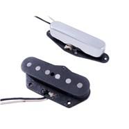 Fender Custom Shop Blackguard Telecaster® Pickups -
