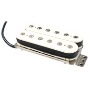 Diamondback™ Humbucking Bridge Pickup -