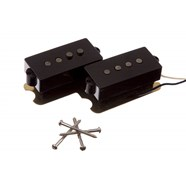 Pure Vintage '58 Precision Bass® Pickup -