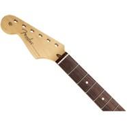 USA Stratocaster® Left-Hand Neck - Rosewood Fingerboard -