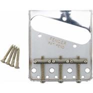 Road Worn® Tele® Bridge Assembly -