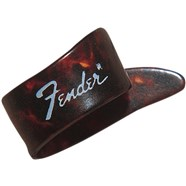 Fender® Thumb Picks - Shell