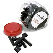 Fender® String Winders -