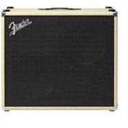 VK 212B Speaker Enclosure - Blonde and Oxblood