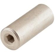 American Standard Truss Rod Nut -