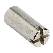 Vintage-Style Truss Rod Nut -