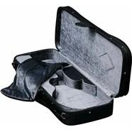F Style Hardshell Mandolin Case -