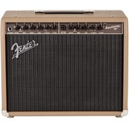 Acoustasonic™ 90 Amplifier - Brown and Wheat