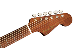 TILT-BACK 6-IN-LINE HEADSTOCK