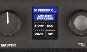 20 Amp Types