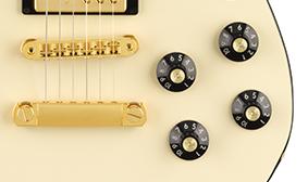 Custom Electronics