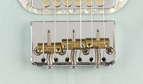 CUT TELE BRIDGE