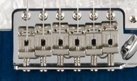 กีต้าร์ไฟฟ้า Fender Cory Wong Stratocaster