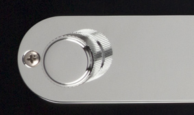 กีต้าร์ไฟฟ้า Fender Player Plus Telecaster