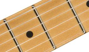 กีต้าร์ไฟฟ้า Fender Player Plus Nashville Telecaster