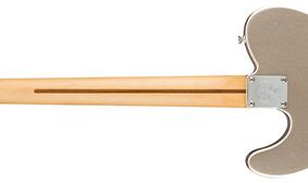 กีต้าร์ไฟฟ้า Fender 75th Anniversary Telecaster